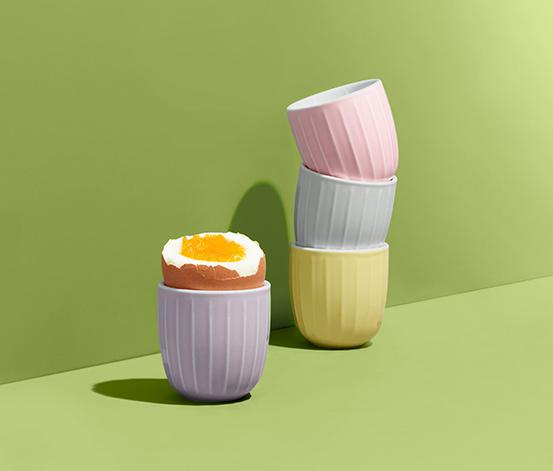 tchibo eierbecher