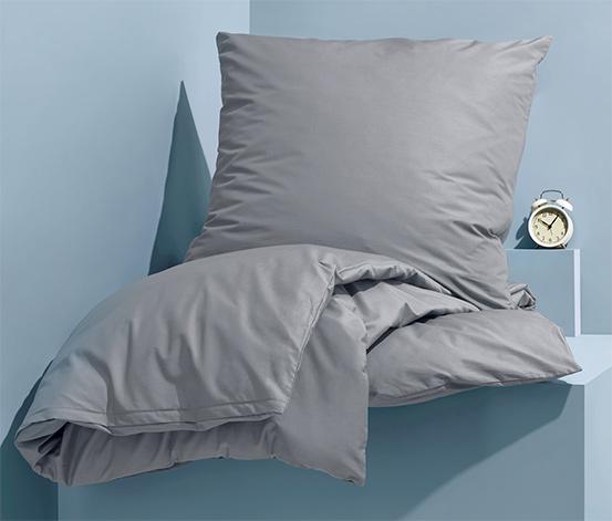 Perkal-Bettwäsche, Normalgröße