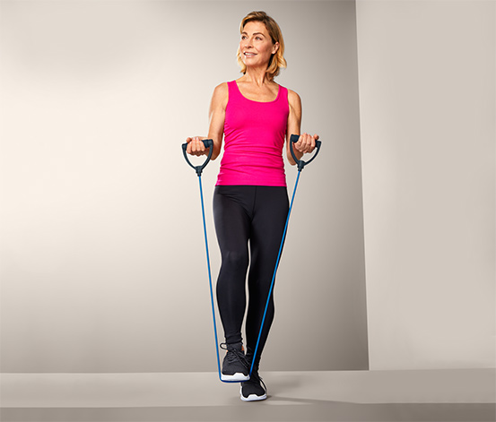 Fitnessband-Set