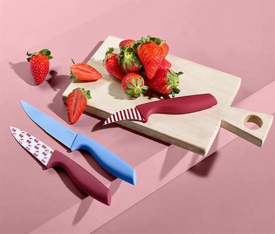 Mutfak Bıçağı