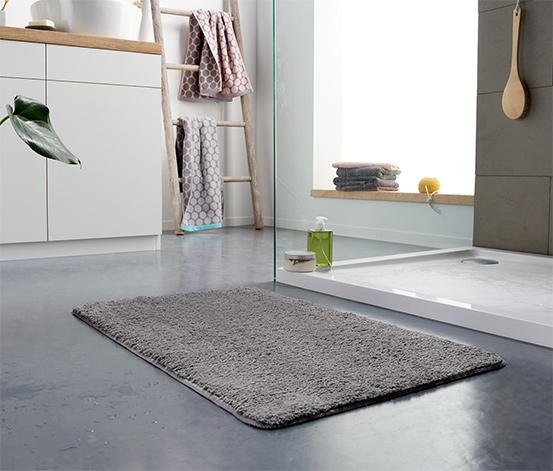 Predložka do kúpeľne, cca 50 x 80 cm