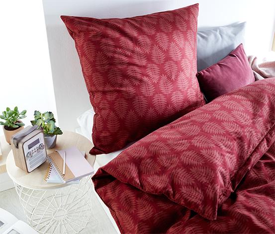 Flanelová posteľná bielizeň, dvojlôžko