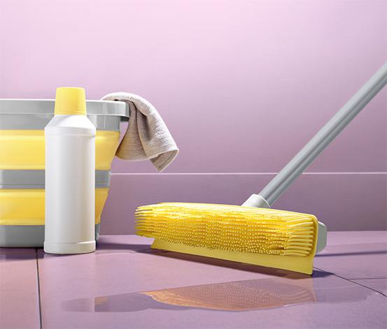 Universal-Reinigungsbesen