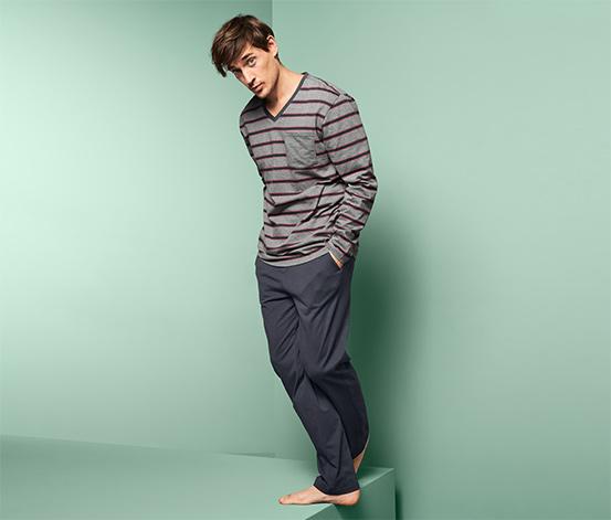 Jerseypyjamas