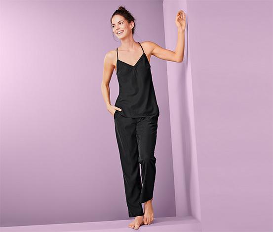 Web-Pyjama