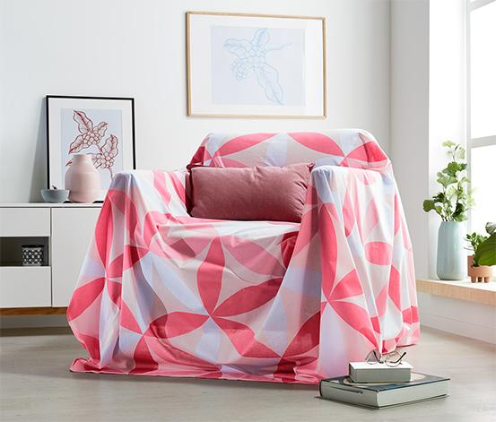 Multifunkcionális takaró