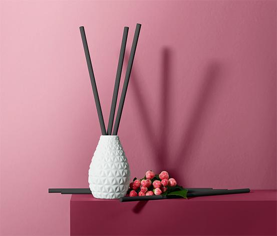 Zestaw do aromatyzowania powietrza »Drzewo cedrowe«