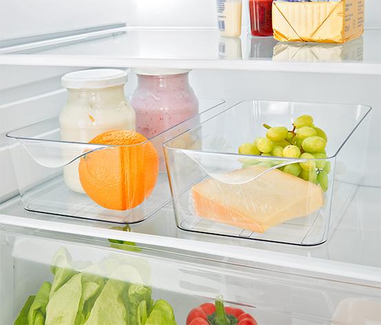 Buzdolabı Kutusu