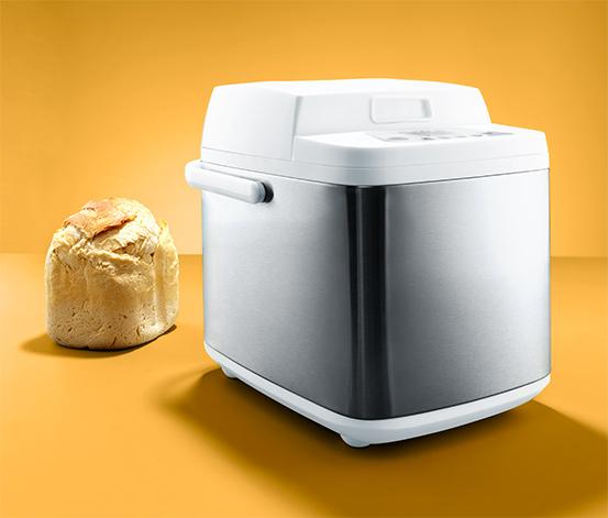 Automat do pieczenia chleba i ciast