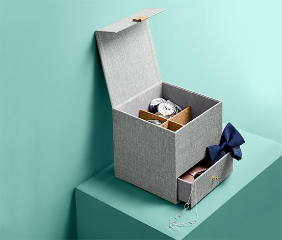 Úložný box