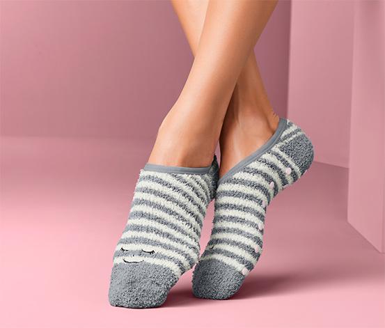 Ev Çorabı