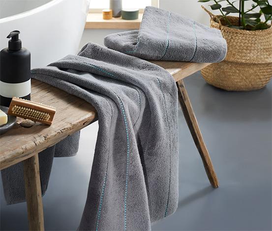 Prémiové uteráky, 2 ks
