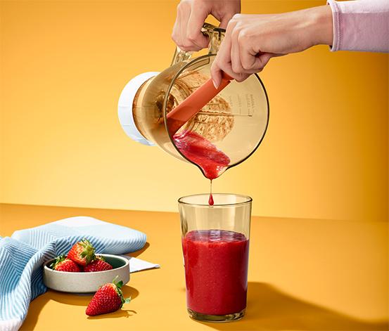 Multifunkční kuchyňská pomůcka