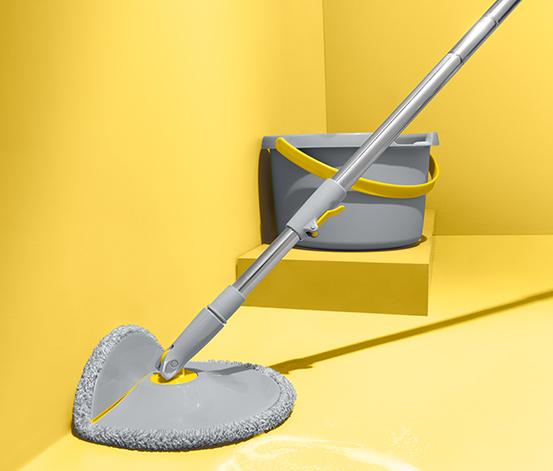 Zestaw do mycia podłogi