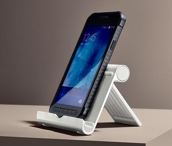Stojan na smartfón a tablet