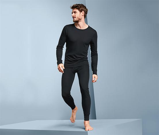 Sous-vêtements fonctionnels et thermiques