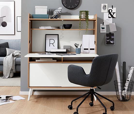 Kancelářská skříňka