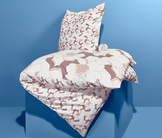 Obojstranná posteľná bielizeň renforcé, štandardná veľkosť