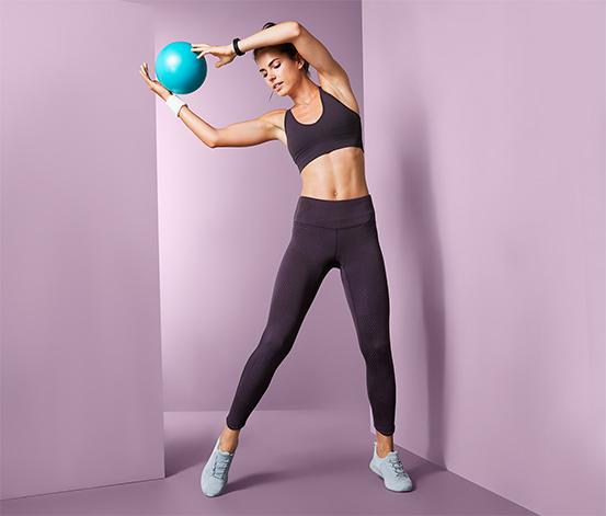 Bodyforming-Sporttight