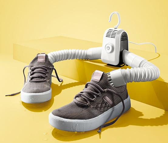 Tchibo Schuh- und Kleidertrockner