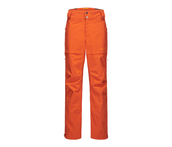 High-End-Skihose »PYUA«