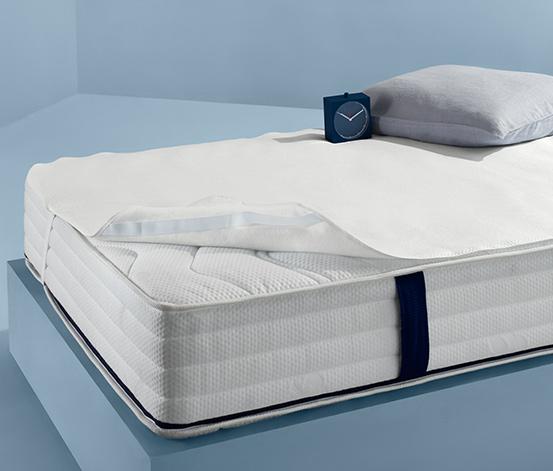 Matracvédő, kb. 100 x 200 cm