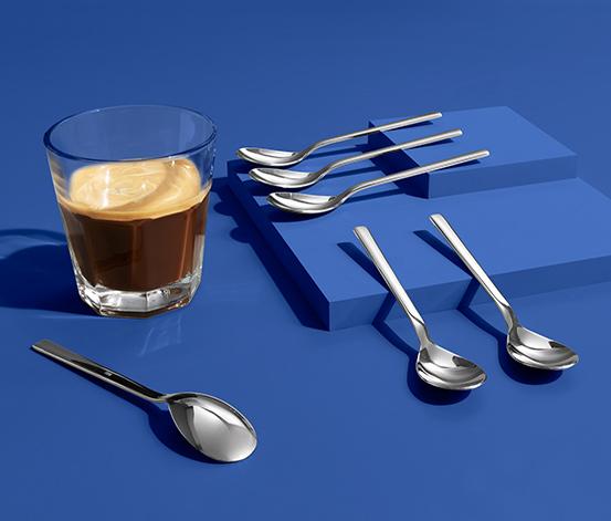 Kahve Kaşığı