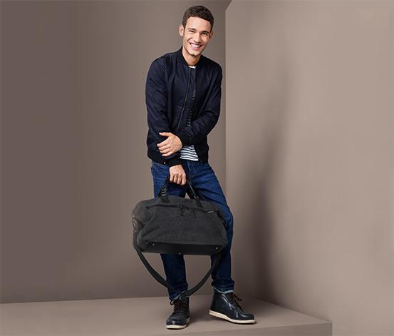 Cestovná taška