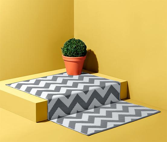 Venkovní koberec
