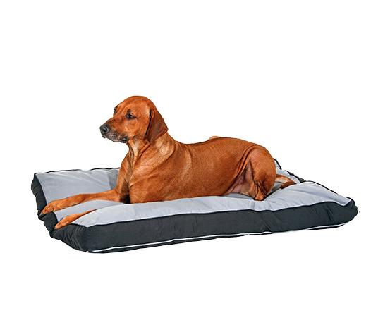 Karlie-Hundebett »Doc Bed«