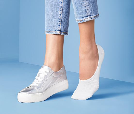 Babet Çorabı