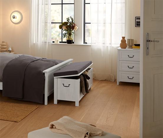 Sitzbank Mit Truhenfunktion Online Bestellen Bei Tchibo 604296