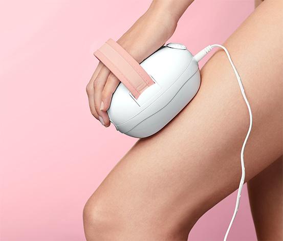 Medisana-Cellulite-Massagegerät »AC 855«