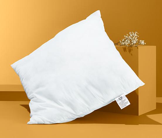 Wypełnienie poduszki ok. 50 x 50 cm