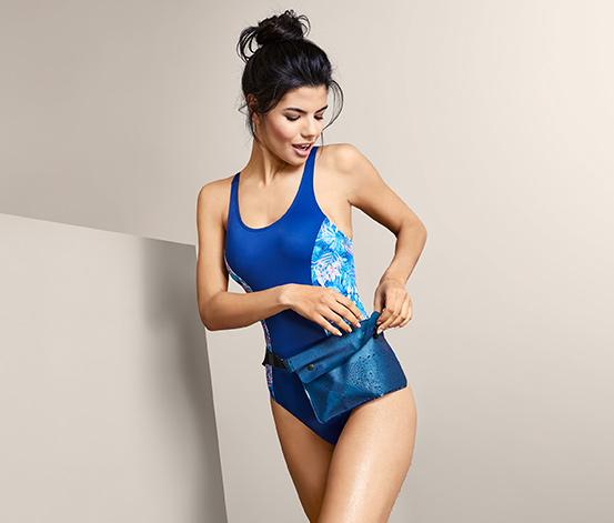 Wasserdichte Hüfttasche