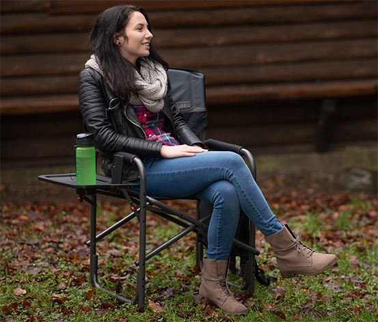Rio-Brands-Camping-Director's-Chair