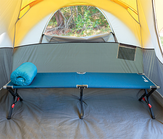 Rio-Brands-Campingliege