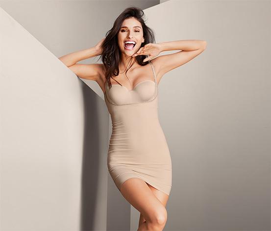 Bodyforming-Unterkleid