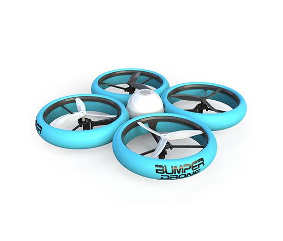 Silverlit-Bumper-Drone