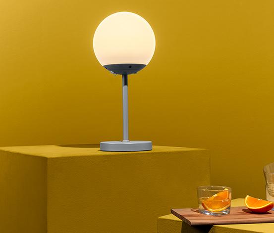 LED-Tischleuchte »Outdoor«