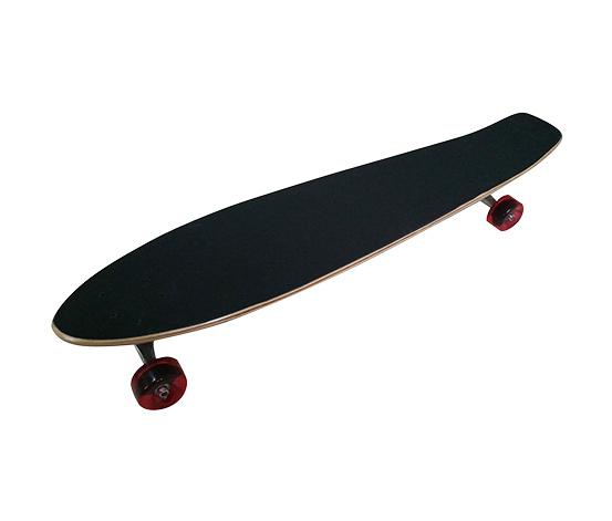 L.A.-Sports-Longboard