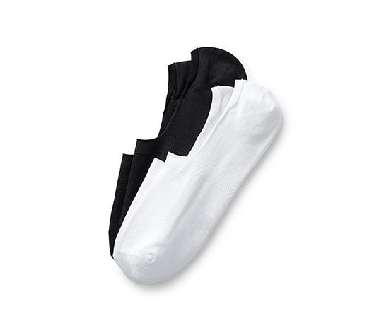 Športové ťapky, 2 páry