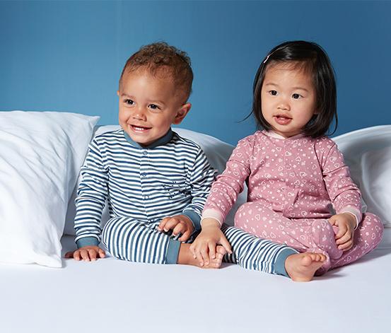 Tulum Pijama