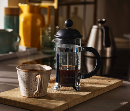 BODUM® Caffettiera French Press 0,35 l