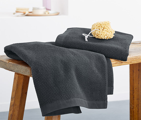 Froté uteráky, 2 ks