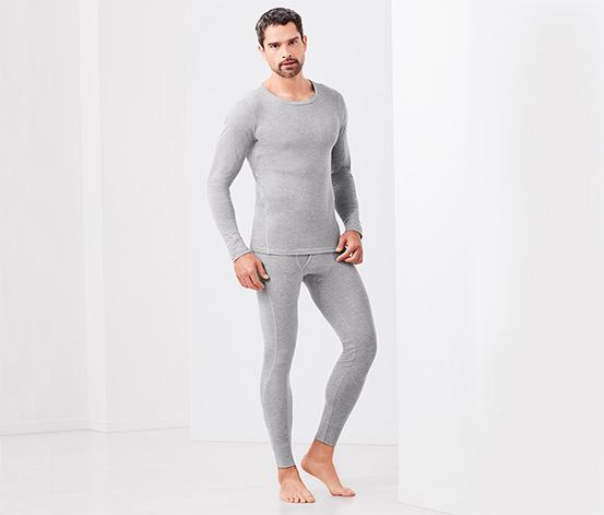 Férfi funkcionális aláöltözet