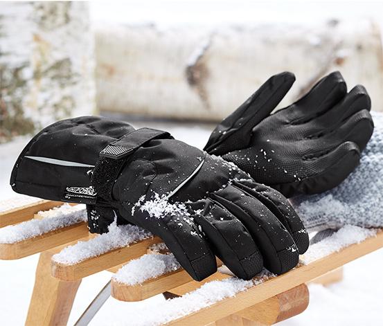 Winterhandschuhe