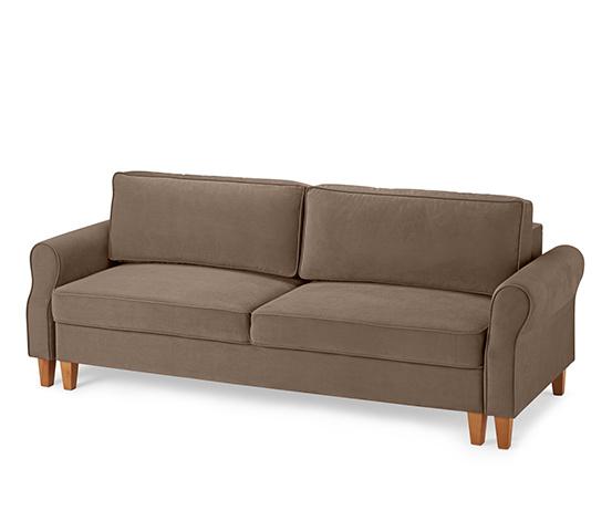 Canapé-lit, 3 places