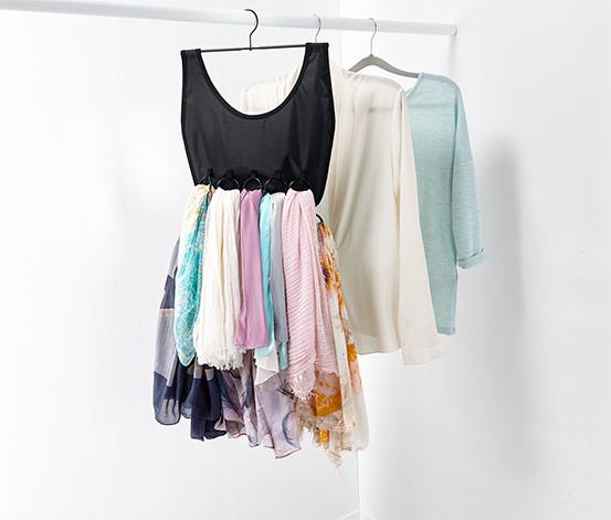 Tuchbügel »Kleid«