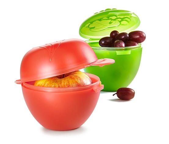 Elma ve Üzüm Kutuları
